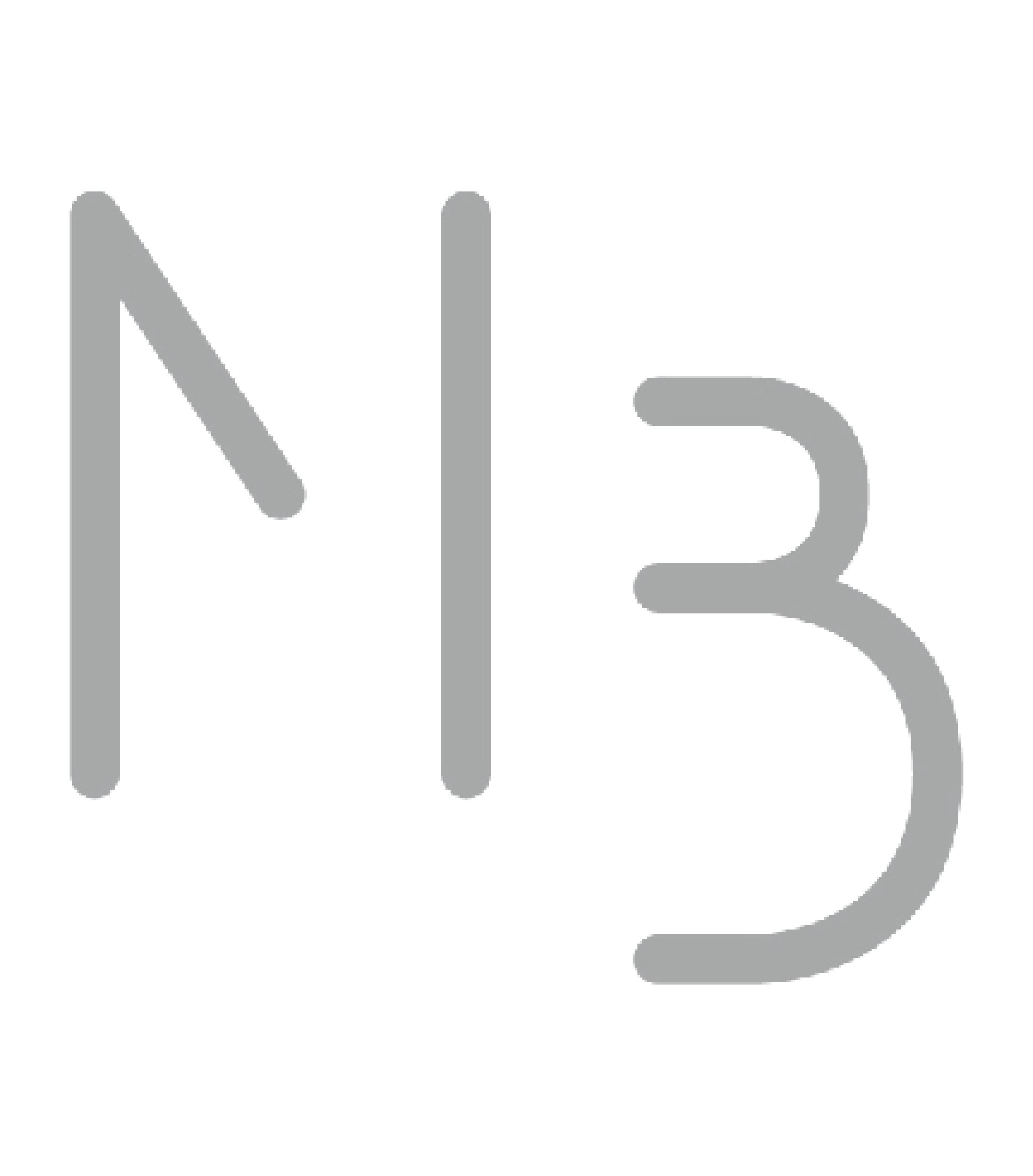 Manex Bilbao | Product Designer